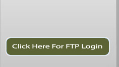 Direct Digital Solutions FTP Login